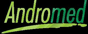 Andromed_Logo_v1