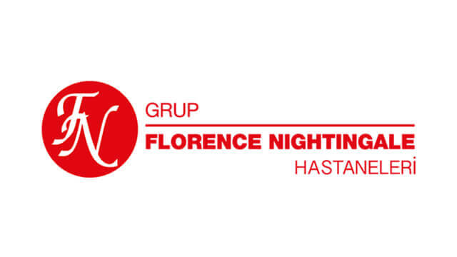 Florance Nightingale Hastaneleri