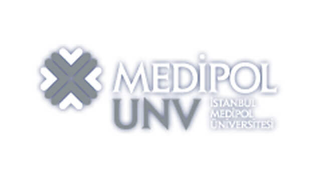 Medipol Universitesi