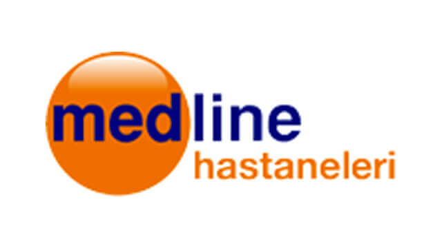 Medline Hastanesi