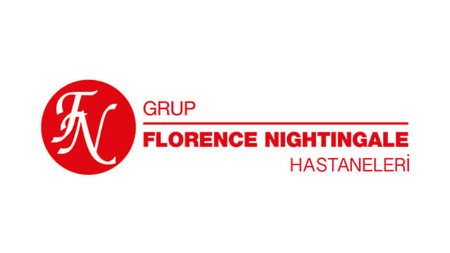 Florance-Nightingale